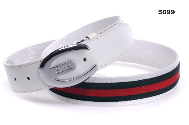 ff33a37eff11 ceinture Gucci numero de serie,ceinture de marque homme a prix ...