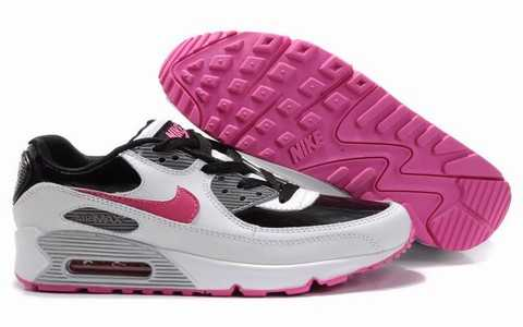 multiple colors top fashion genuine shoes air max 90 junior pas cher,nike air max france pas cher,air max ...