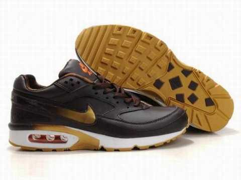new styles fb180 0a509 ... coupon code for air max bw la redoutebasket nike air ac539 eeedd