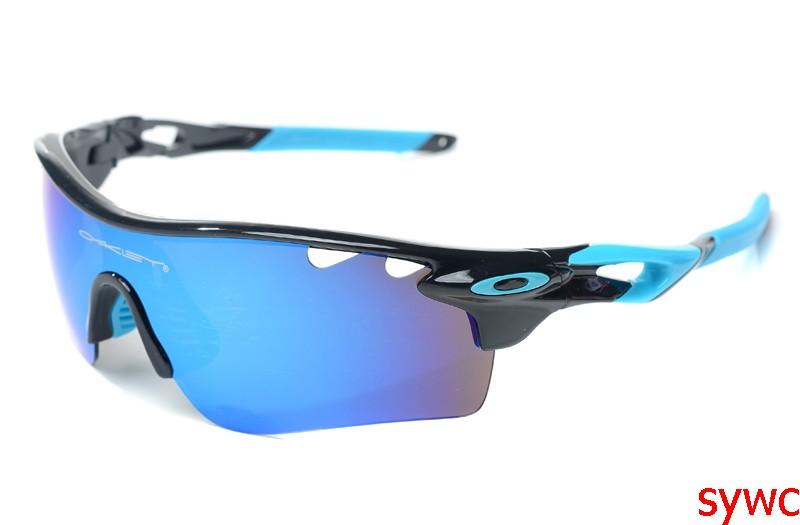 en lunette lunette de oakley oakley lunettes glacier ligne essayage XwRTqXgC 776348bc05c3