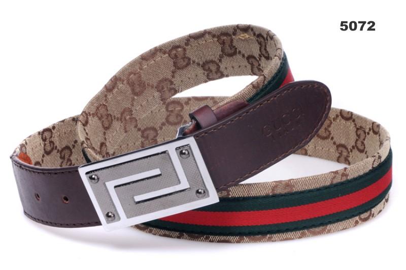 d034bfd1d8db Gucci ceinture noir,ceinture Gucci vrai ou faux,ceinture elastique