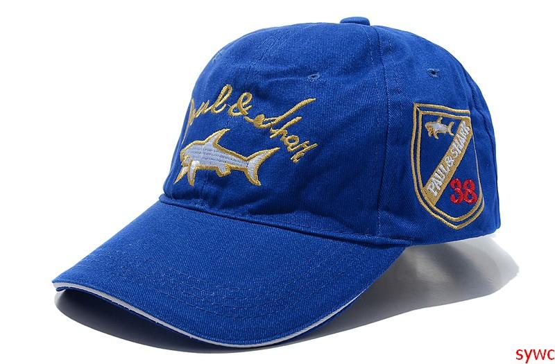 40a71a24954b8 casquette new era discount,casquette pas cher chine