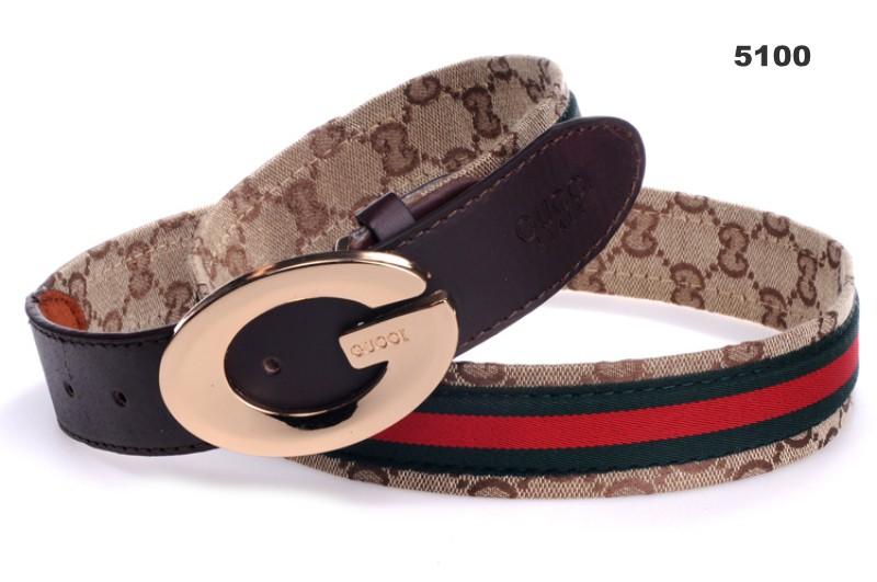 ceinture-Gucci-damier-graphite,Gucci-ceinture-noire,ceinture- ... 09e30160a08
