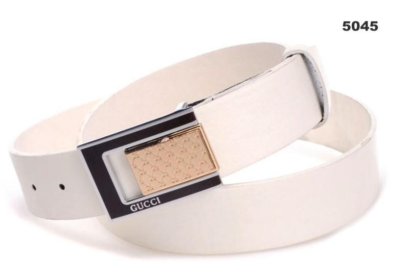 6e7c8920451a ceinture ikks,achat en ligne ceinture Gucci,ceinture Gucci homme homme