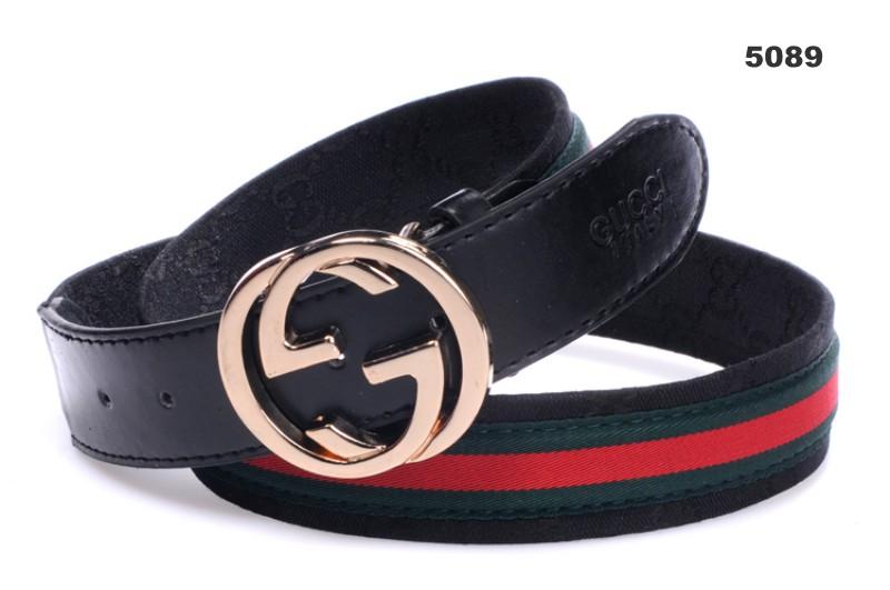 fadbdc6c8aa0 ceinture Gucci numero de serie