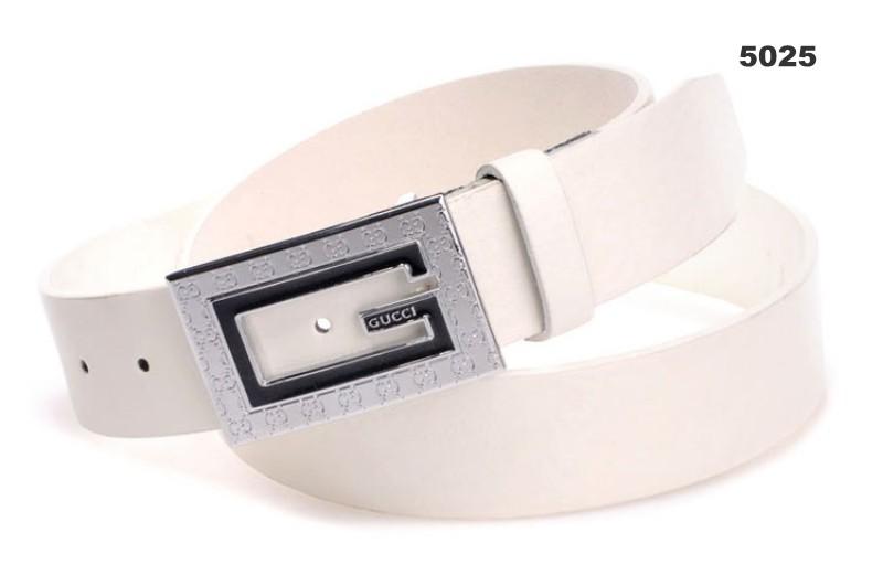 ceinture Gucci aaa,ceinture a la mode homme,ceinture pas cher homme ... 3206c46886e