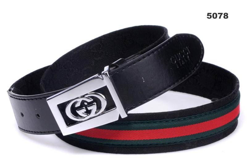 869ed894ff67 ceinture Gucci aaa,ceinture a la mode homme,ceinture pas cher homme ...