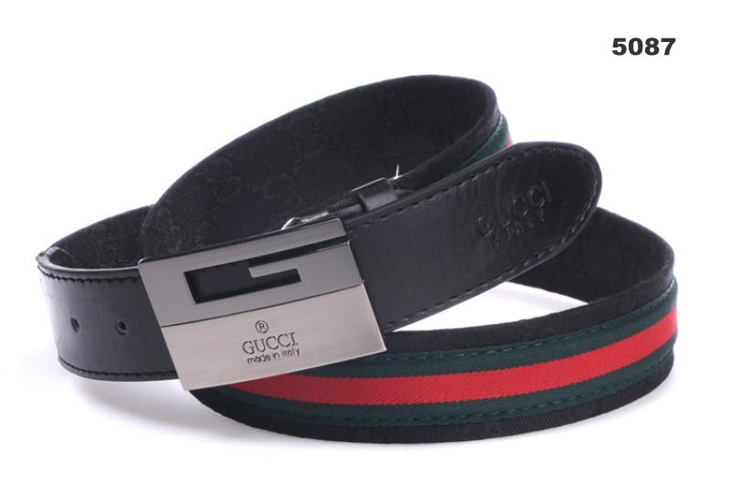 2ae927b9a6a ceinture-Gucci-reversible