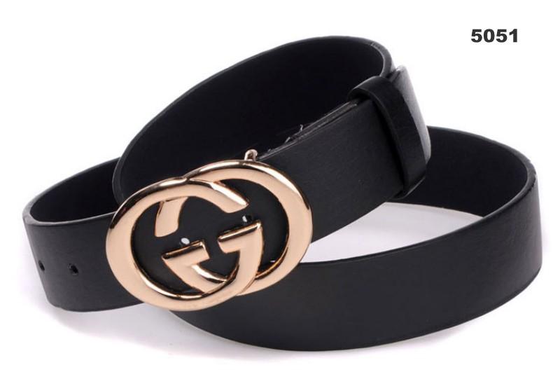 0bfa3efad01 ceinture Gucci numero de serie