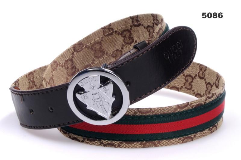 7271931e7984 ceinture rouge femme,ceinture Gucci vert rouge,ceinture achat en ligne
