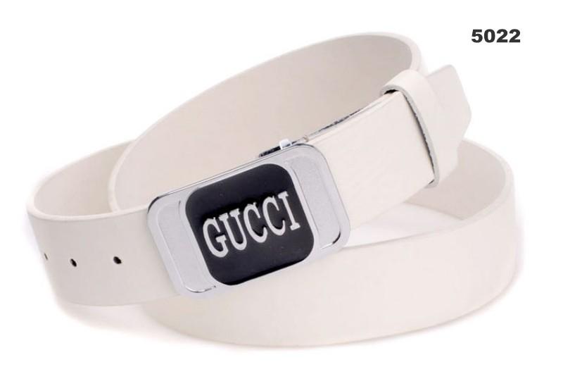 e198bcf88785 femme-ceintures,ceinture-homme-Gucci-france-pas-cher, ceinture-portefeuille, ceinture-porte-feuille,ceinture-rock