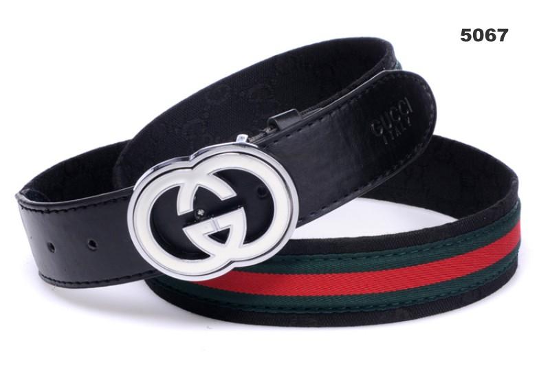 7db4fbac14bc ceinture achat pas cher homme,ceinture bleu,ceinture marque homme