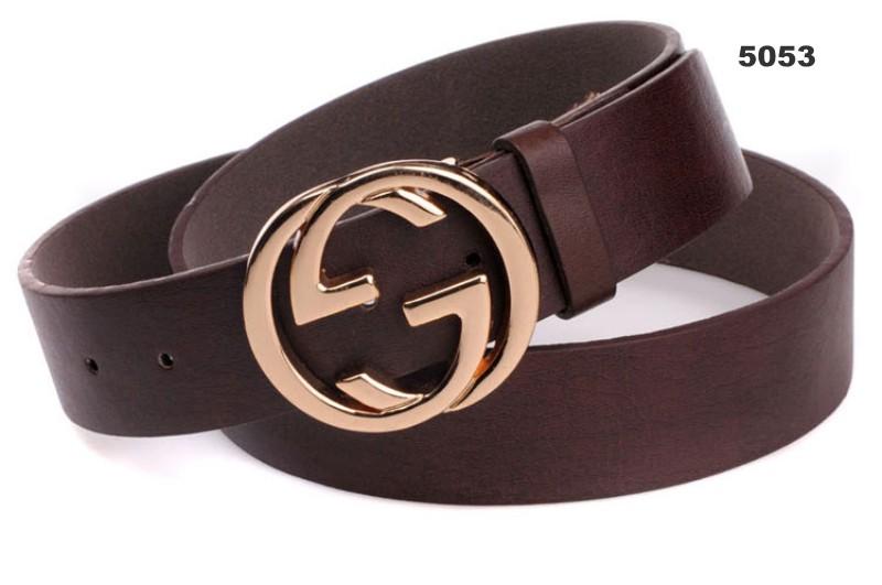 27020ee82fc3 ceinture Gucci toulouse,ceinture Gucci luxembourg,ceinture judo