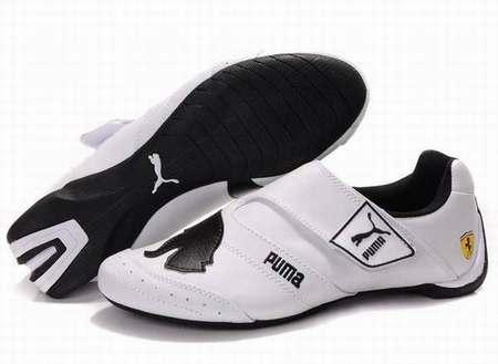 Speed Cat Chaussures Chaussure Intersport Suede Puma Homme OkuPiXTZ
