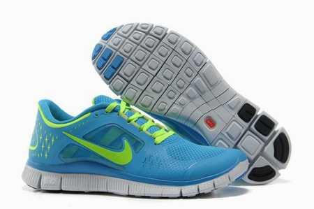 chaussures running perpignan