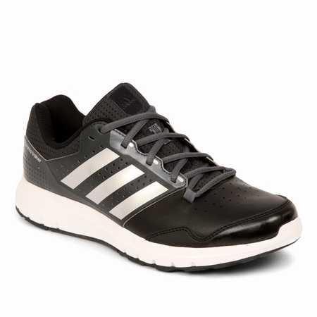 chaussure de mercedes de sport chaussure marseille sport rtshdQ