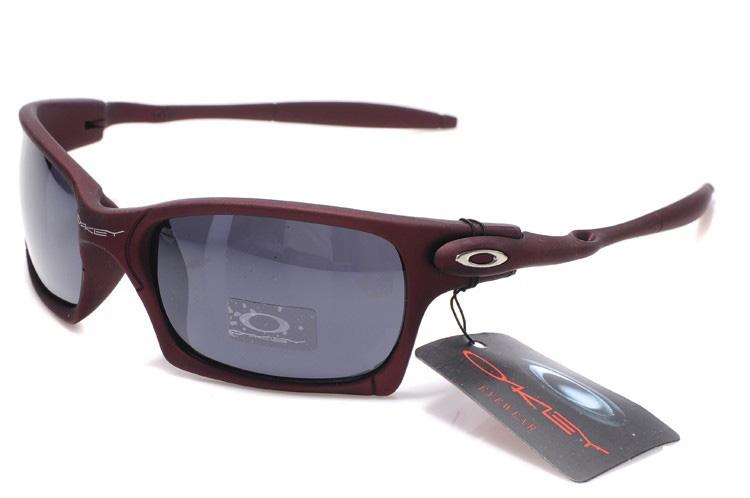 89cdb0acb7 surlunettes de soleil,oakley lunette de soleil homme,lunettes de Oakley