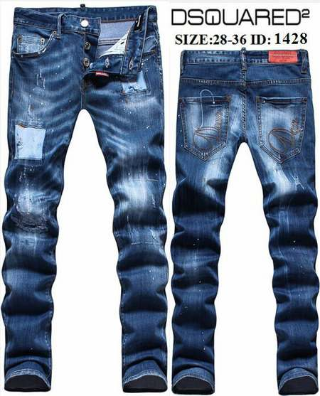 74a582d1beae1 jeans-homme-fashion-dsquared