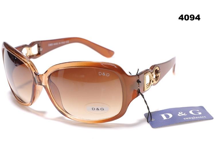 lunette de soleil discount,lunette de soleil aviateur femme,lunettes ... 425368a58960