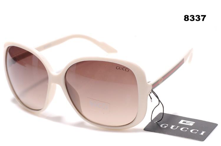 adcebd2c1f1 vente privee lunettes de soleil GUCCI