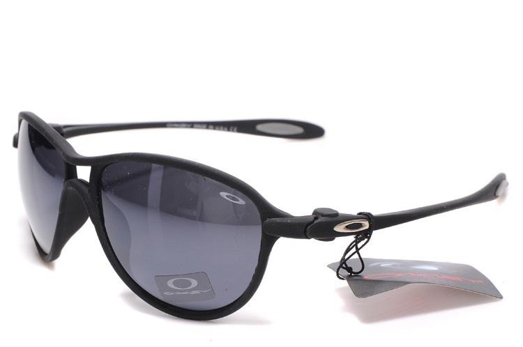 8c71f2b03f881 oakley Oakley cyclisme de lunettes lunettes lunette enfant occasion  TWn857IHx