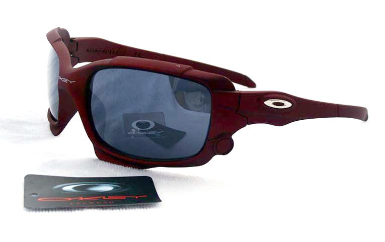 lunettes Lunette De Soleil Julbo vente Oakley Lunettes hdxQCsortB