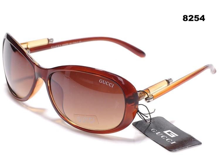 96fc84a53e188d lunette de soleil promo,grossiste chinois lunette GUCCI,lunettes ...