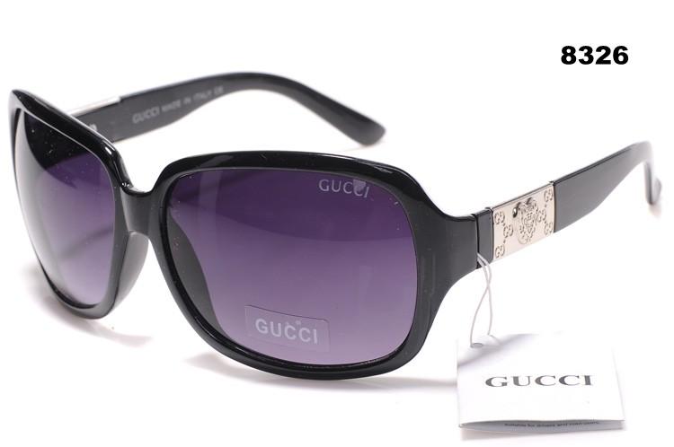 vente privee lunettes de soleil GUCCI ,lunette de soleil toute ... 5a57e605458e