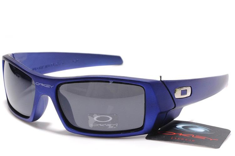 5837db0282f80 vue evade de promo soleil oakley de lunettes lunette lunette oakley  AWwnxnUq1