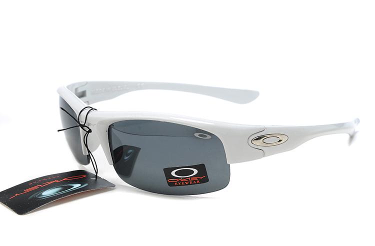 e17bd465c31f1 oakley de lunette lunette oakley glacier en essayage lunettes ligne Zn04xq8w