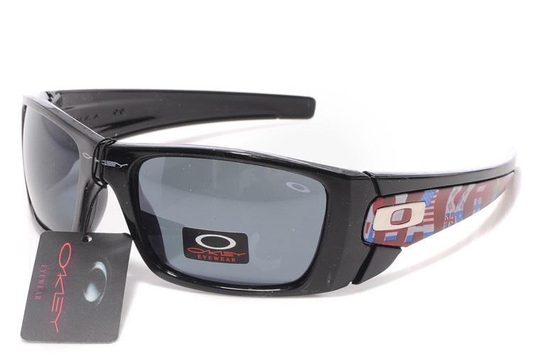 f9159a56bb lunettes de glacier oakley,essayage lunette en ligne oakley,lunette ...