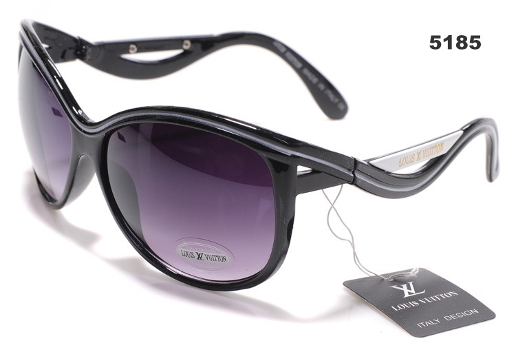 vente de lunette en ligne,lunette Louis Vuitton new york,essayer ... 93db56cd1de2