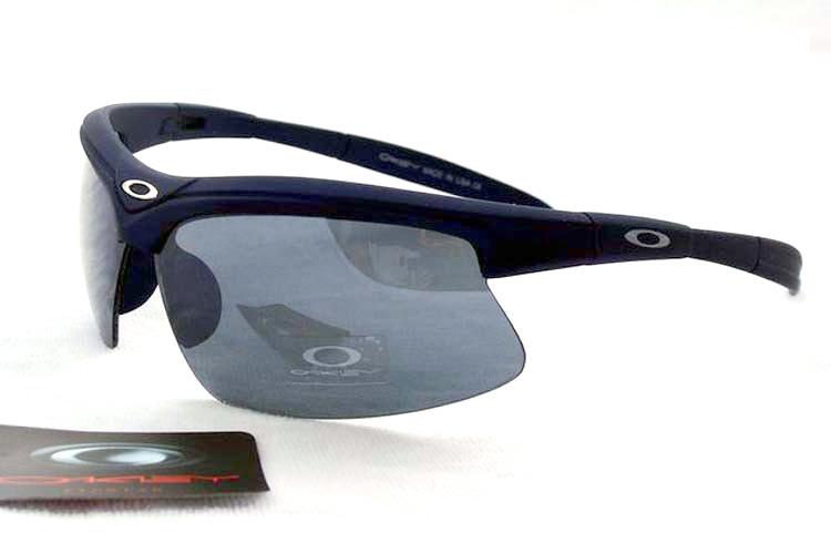 lunette lunette lunette Jupiter Lunettes Oakley Soleil Soleil Soleil Prix  Discount A De 0cBWgBRn7 d175848e5271