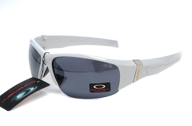 lunette prix a jupiter lunettes de discount oakley soleil oakley qTPYT 2792e39310f4