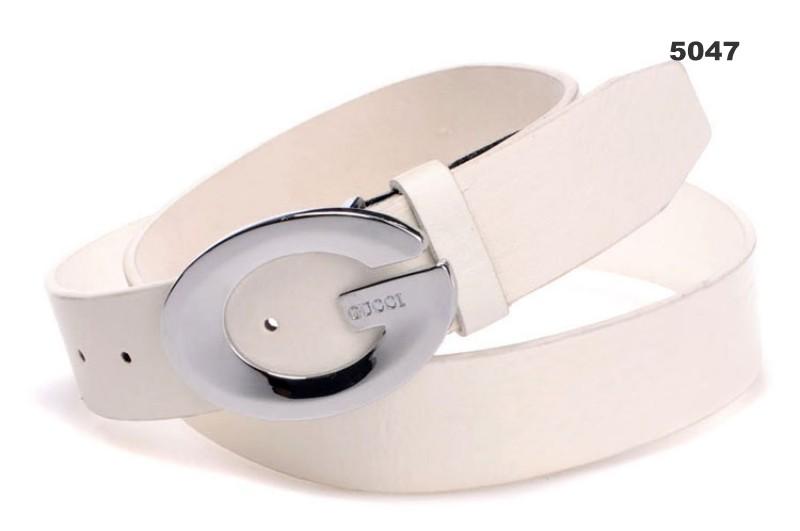 montre de ceinture,Gucci site officiel,ceinture Gucci homme beige 3eba857d3e5