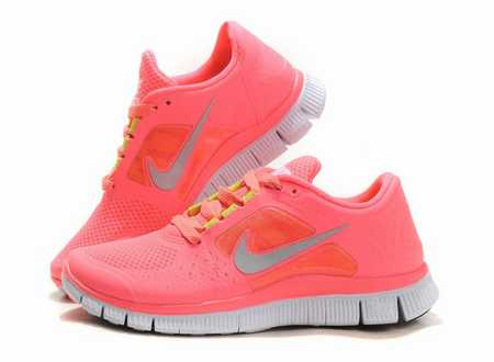 code promo 0d53b 0234a Femme Chaussure Course Nike Course Chaussure Course Nike ...