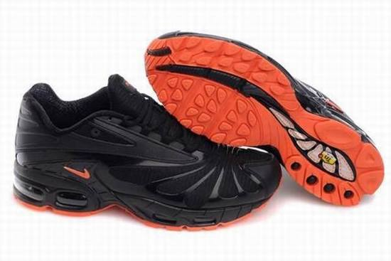 info for 79cad 5ce7b nike-tn-foot-locker-2012,nike-requin-moche,