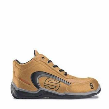 Sport De 2000 Basket Chaussures chaussure Avec Orteil iuXTlwkZOP