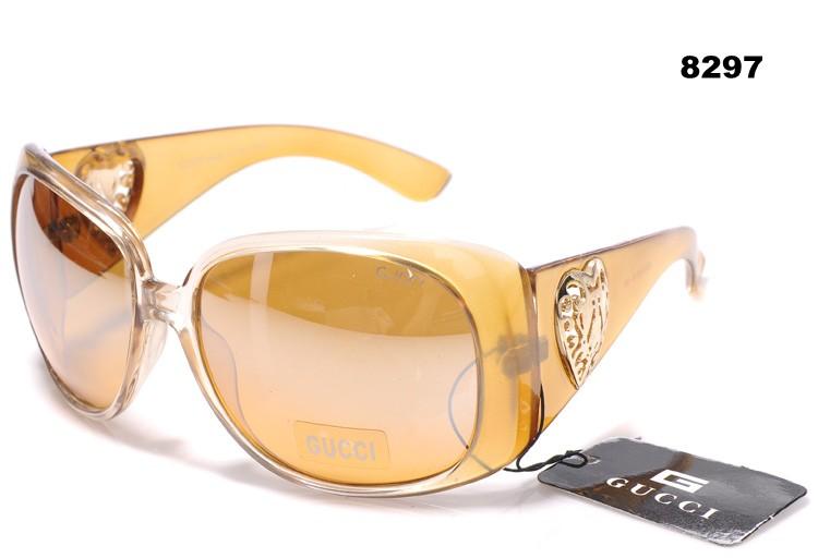 lunette gucci masque lunette soleil ski lunette soleil. Black Bedroom Furniture Sets. Home Design Ideas