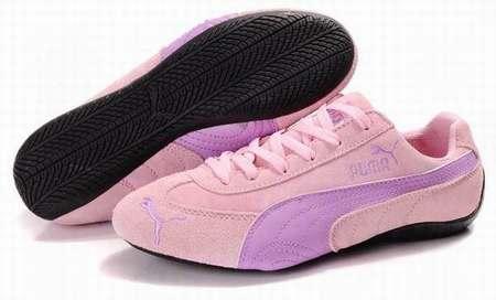 sports shoes ce455 6b2af puma-ferrari-rouge,chaussures-puma-noire-homme,puma-