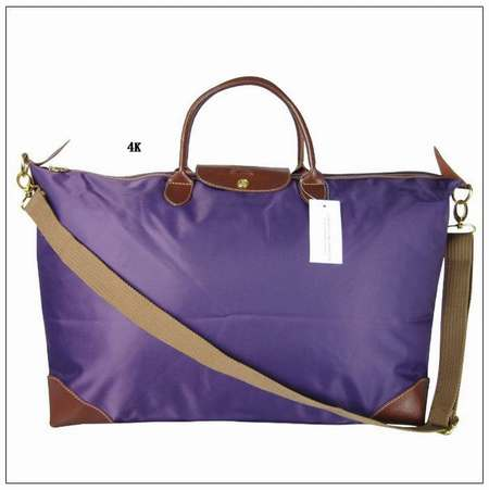 longchamp Ancien boutique En Longchamp Sac 2013 Collection HEwSRHxq