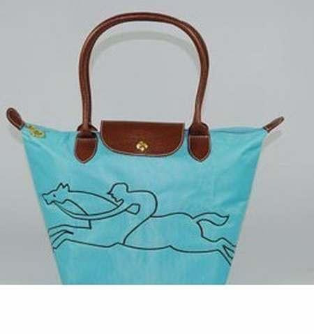 Vintage Luxe Longchamp De A Peek Sac Boo sac sac Alma rBxedoCQW