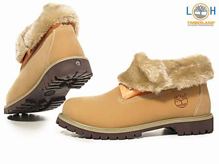 revendeur Timberland Chaussures Premium Boots Grenoble qwCgvxfHnP