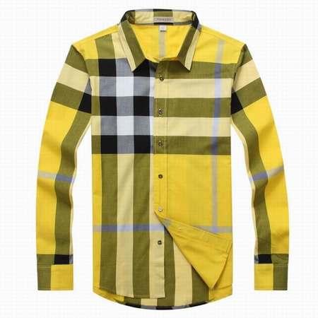 chemise Burberry solde,chemise gianni Burberry,nouveau chemise ... a9cfdc5e715